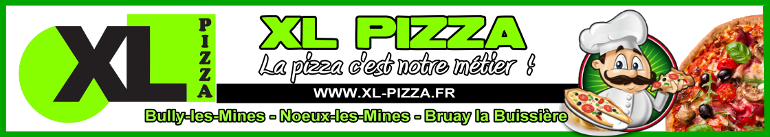 xl pizza.fr logo